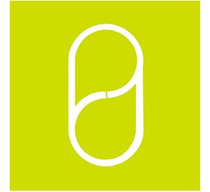 Piard Design